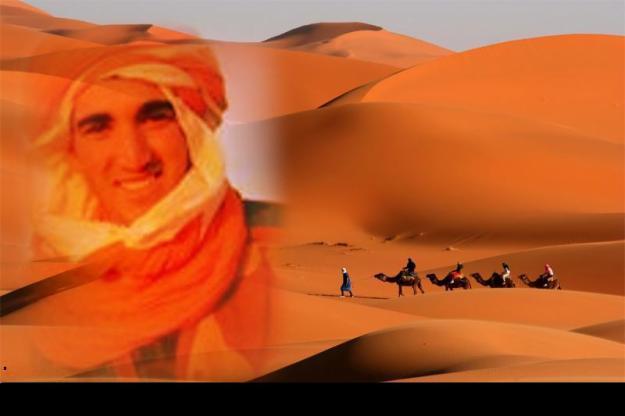 1292867924_148343833_1-travel-to-morocco-cameltraking-in-desert-morocco-vije-a-marruccos-merzouga