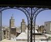 Vign_medina-de-fez-marruecos