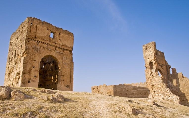 tumbas-merinies-fez-ofrece-vistas-ciudad_1_881475