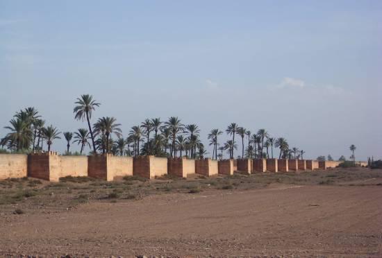 villes-remparts-maroc-